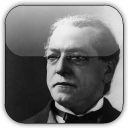 Quotations by Samuel Gompers