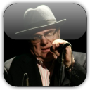 Quotations by Van Morrison
