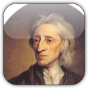 Quotations by John Locke