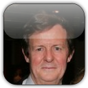 Quotations by David Hare