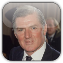 Quotations by Cecil Parkinson