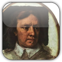 Quotations by Oliver Cromwell