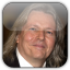 Quotations by Christopher Hampton