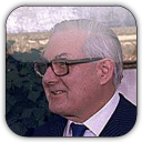 Quotations by James Callaghan