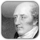 Quotations by George Canning