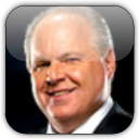 Quotations by Rush Limbaugh