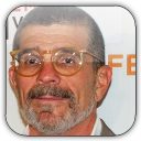 Quotations by David Mamet