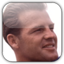 Quotations by Frank Gifford