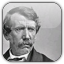 Quotations by David Livingstone