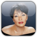 Quotations by Anita Baker
