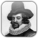 Quotations by Francis Bacon