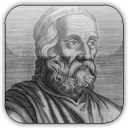 Quotations by Decimus Magnus Ausonius