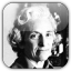 Quotations by Barbara Tuchman