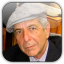 Quotations by Leonard Cohen