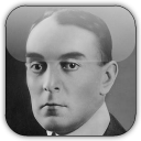 Quotations by Ring Lardner