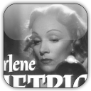 Quotations by Marlene Dietrich