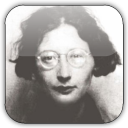 Quotations by Simone Weil