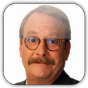 Quotations by Martin Mull