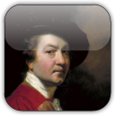 Quotations by Sir Joshua Reynolds