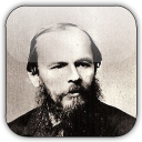 Quotations by Fyodor Dostoevsky