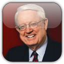 Quotations by Charles Swindoll