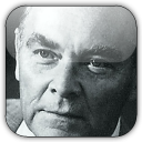 Quotations by Alexander Haig
