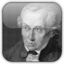Quotations by Immanuel Kant