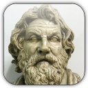 Quotations by Antisthenes 