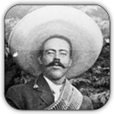 Quotations by Pancho Villa