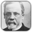 Quotations by Louis Pasteur
