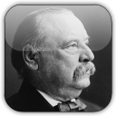 Quotations by Grover Cleveland