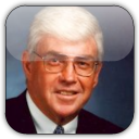 Quotations by Jack Kemp