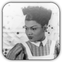 Quotations by Pearl Bailey