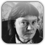 Quotations by Iris Murdoch