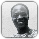 Quotations by Kwame Nkrumah