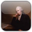 Quotations by James Watt