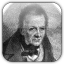Quotations by Thomas De Quincey