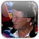 Quotations by Mario Andretti