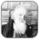 Quotations by Gaston Bachelard