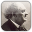 Quotations by P T Barnum