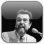 Leo Buscaglia