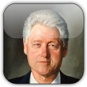 Quotations by Bill Clinton
