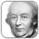 Quotations by Richard Cobden