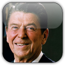 Quotations by Ronald Reagan