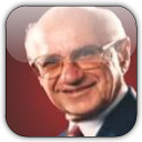 Quotations by Milton Friedman