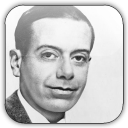 Quotations by Cole Porter