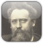 Quotations by William Ernest Henley