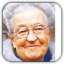 Quotations by Corrie Ten Boom