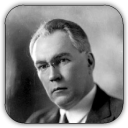 Quotations by James Branch Cabell