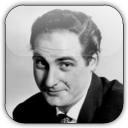 Quotations by Sid Caesar